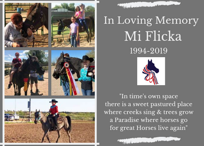 Flicka Memorial Card-2